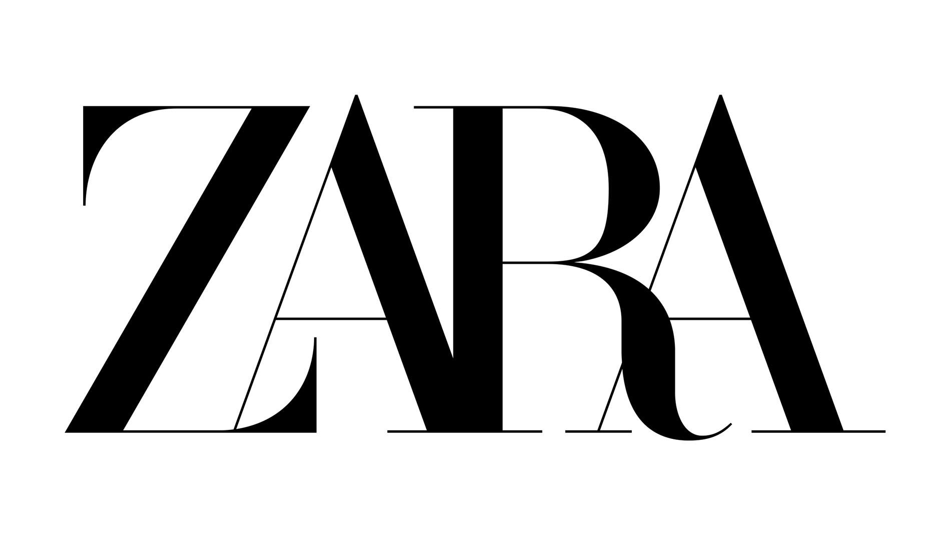 ref_0000_zara_2019_logo