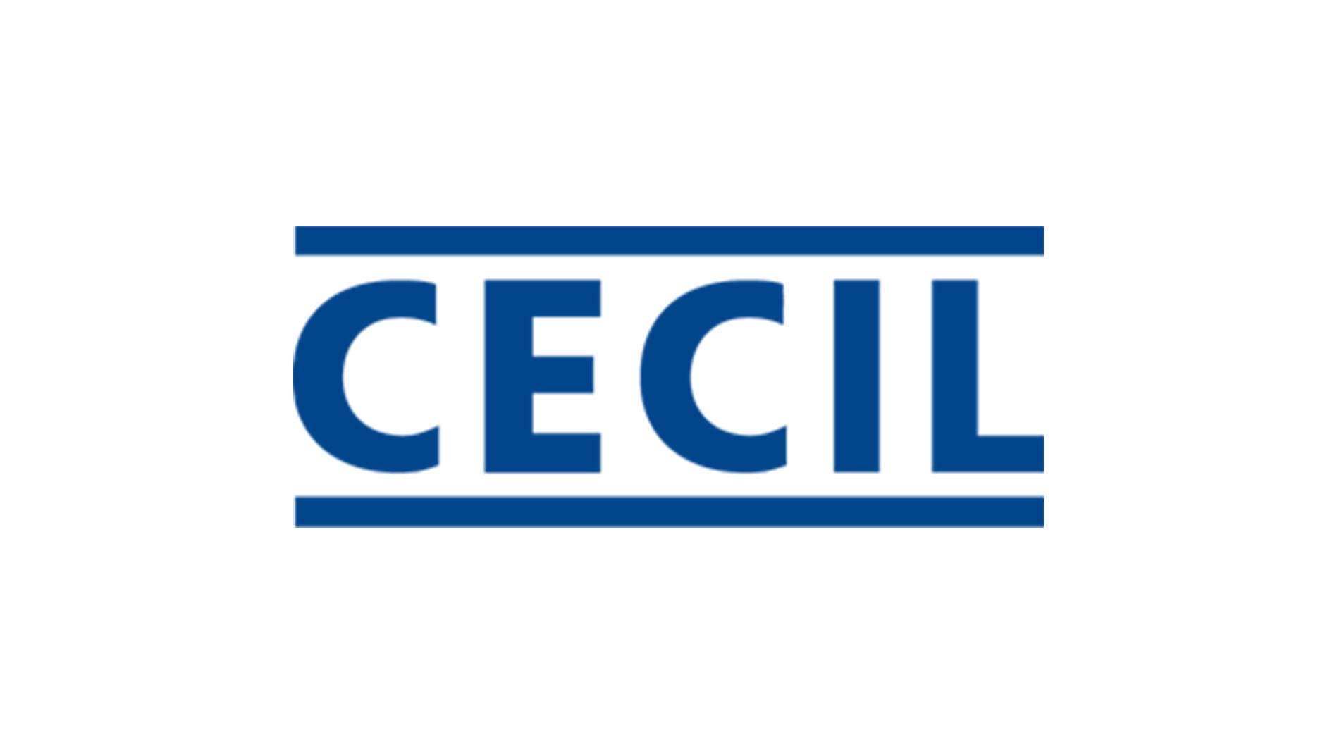 ref_0005_cecil-logo-CC955EBB9A-seeklogo.com